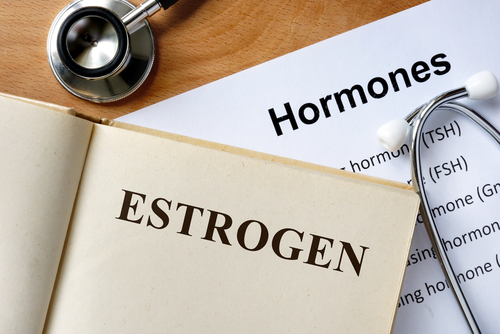 High estrogen level can lead to ED
