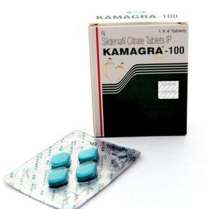 buy kamagra