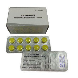 Levitra Originale Prezzo In Farmacia Premium