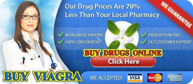 Viagra Online in California