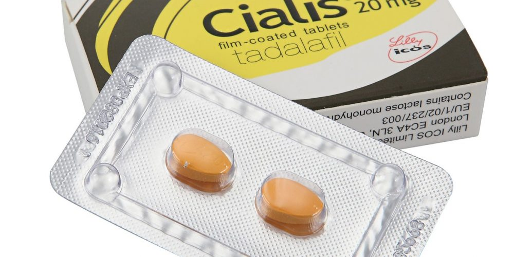 "Complete guide to generic Cialis (Tadalafil): all ""how to?"" in one place"