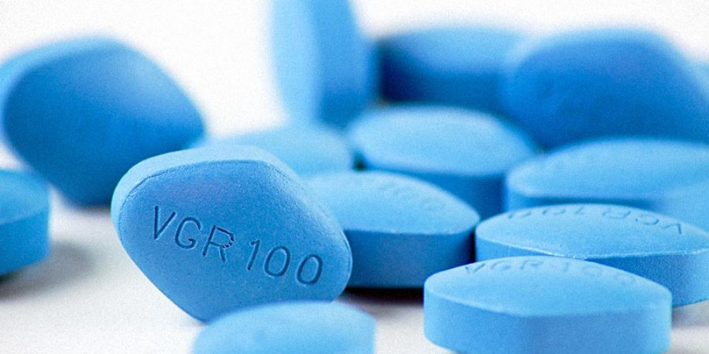 Generic Viagra: things to know before you try it. Are you sure it's right choice for you?