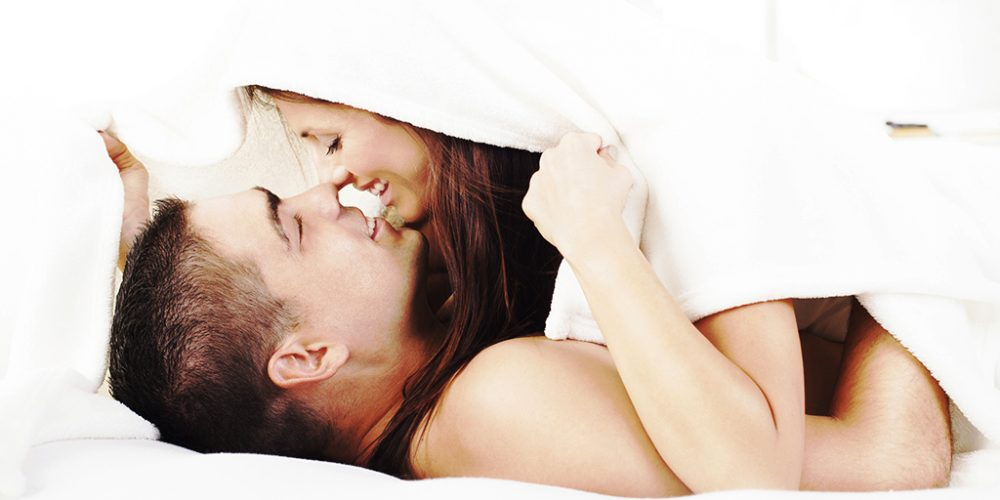 How To Take Filitra 20 (Vardenafil)?
