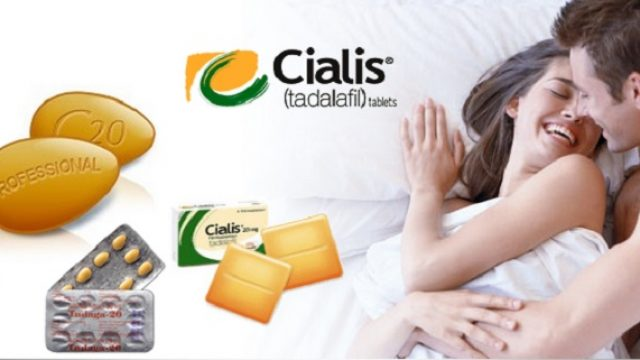 How one can buy Cialis: USA, Canadian and UK experience