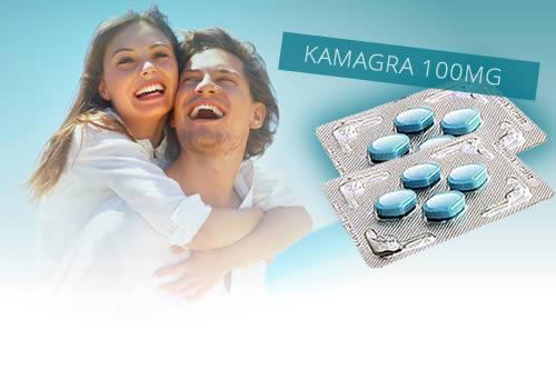 kamagra 24